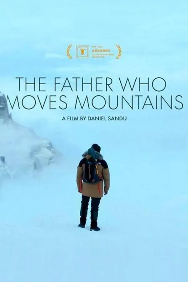 Últimas películas que has visto (las votaciones de la liga en el primer post) - Página 3 El-padre-que-mueve-montanas